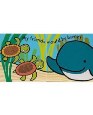 jelly-cat-if-i-were-a-whale2