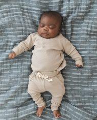 Mebie Baby 2020