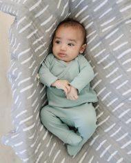 Mebie Baby 2021