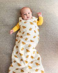 kyte-baby-sleep-bag-1-0-tog-printed-sleep-bag-in-monarch-1-0-27996586836079_540x
