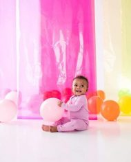 kyte-baby-zippered-footies-zippered-footie-in-bubblegum-27996749791343_540x
